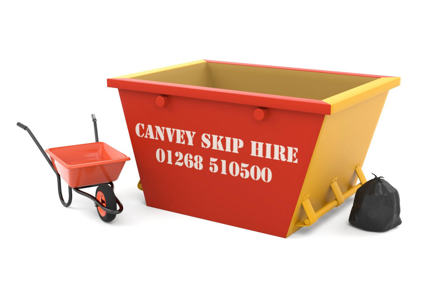 How to Get the Most From Your Skip Hire