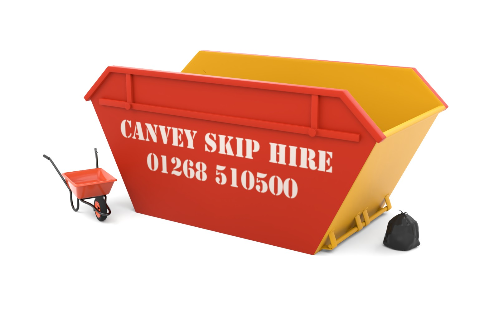 What Skip Size Do I Need to Hire?