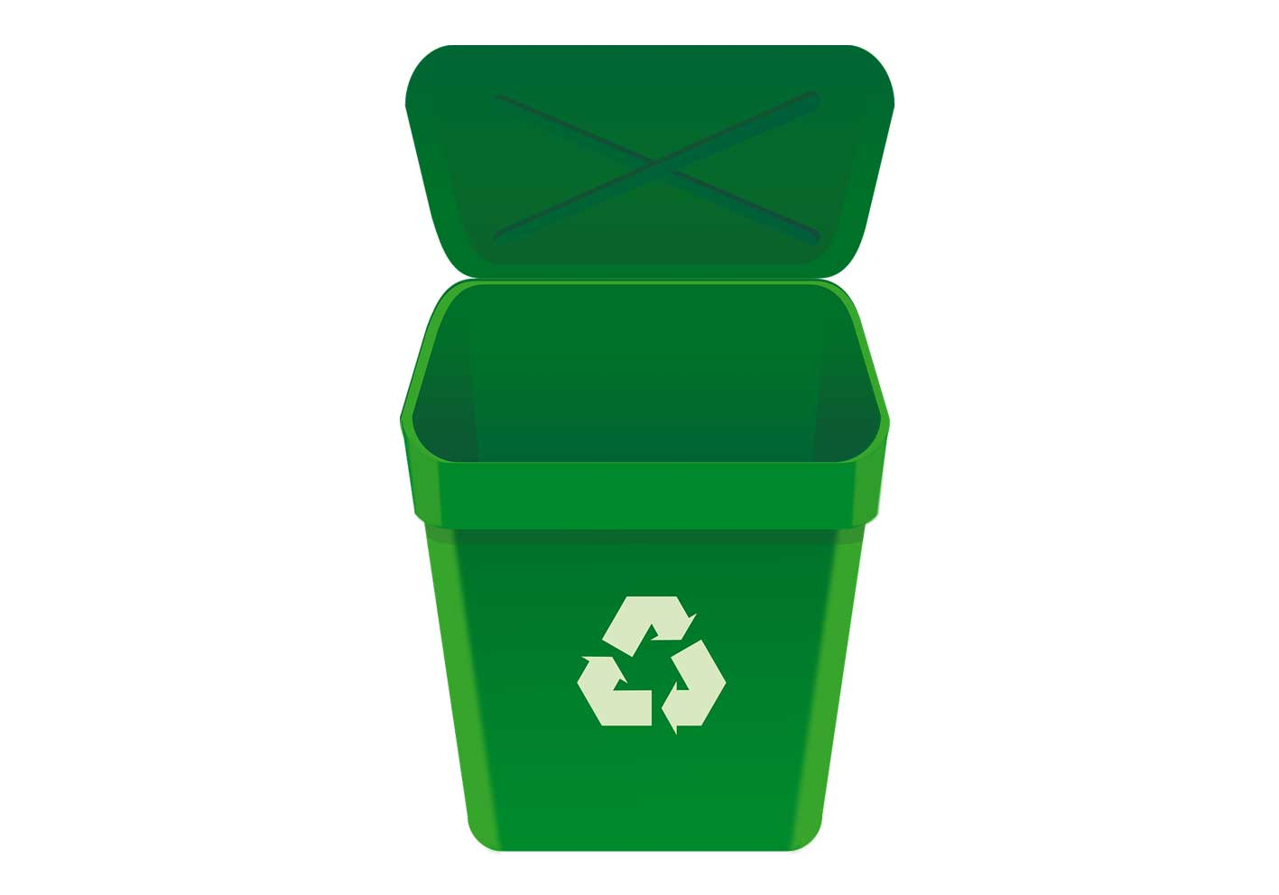 6 Tips For Better Recycling