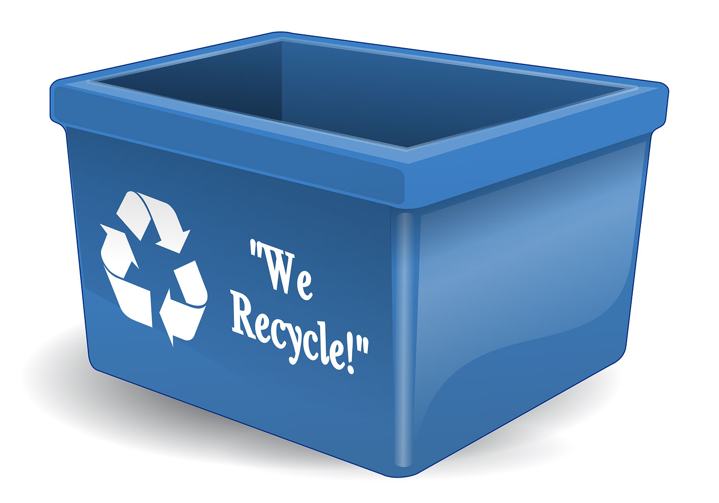 Helpful Tips to Reduce Your Household Waste